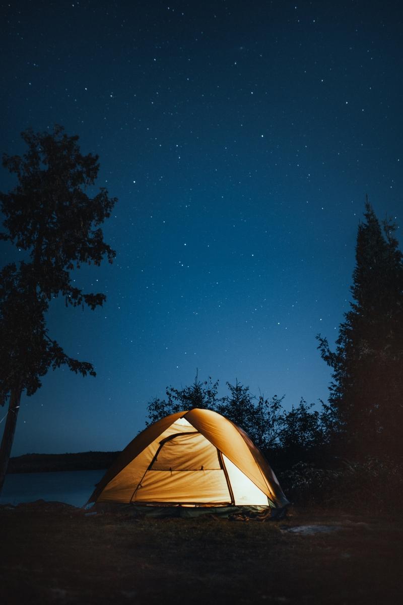camp-camping-evening-2422265